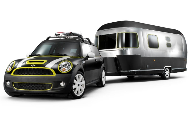MINI_Cooper_S_Clubman_Airstream