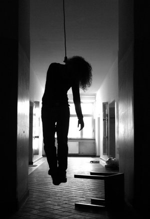 suicide_hanging_by_captainbonedaddy_g1aBf_5453