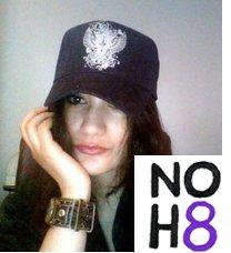 noh8sasha