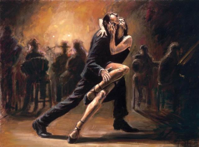 tango-2942.jpeg