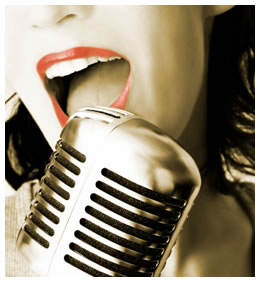 lips-microphone