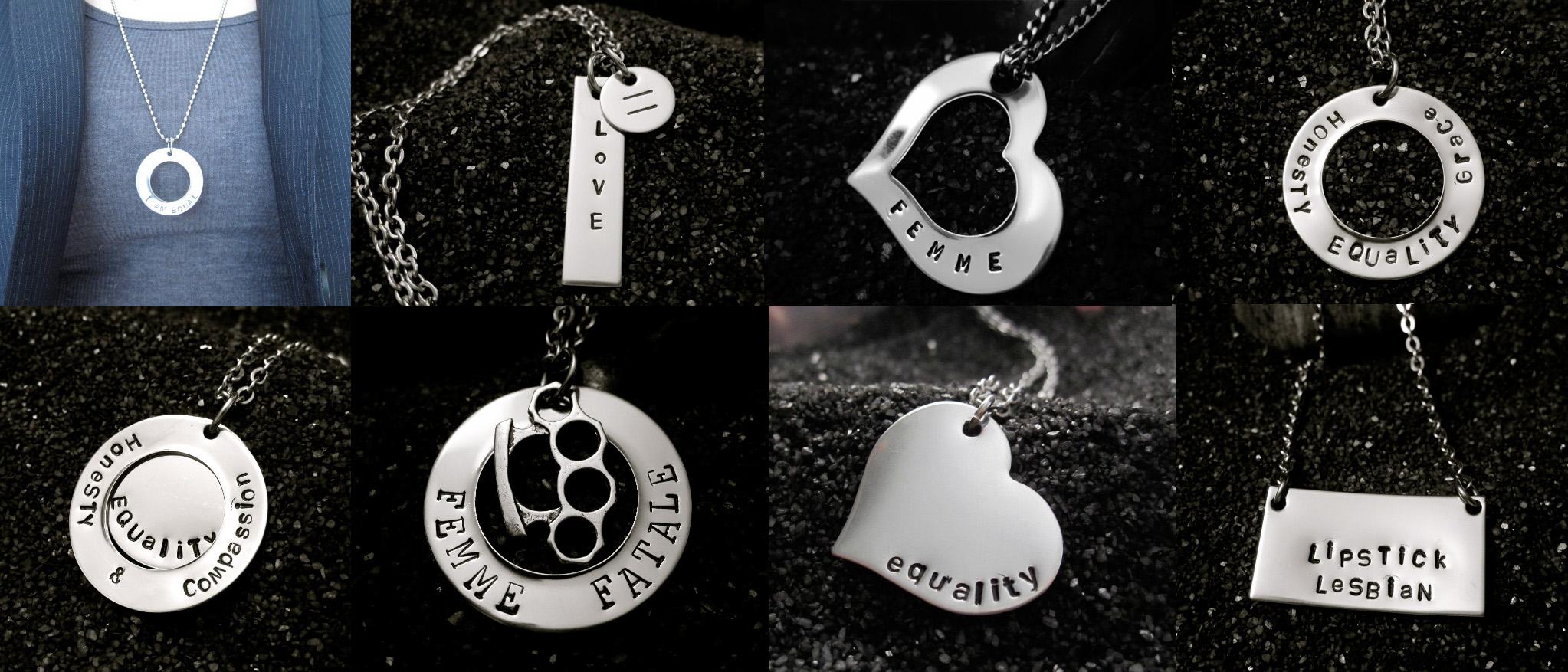 CCL-Jewelry