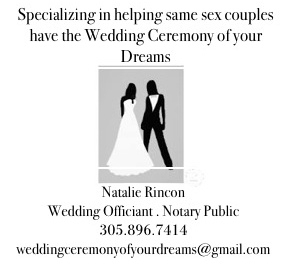 weddingad (1)