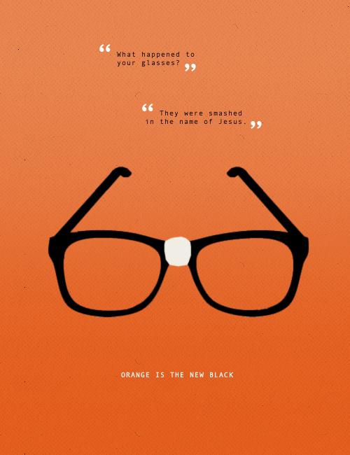 orange-is-the-new-black-ALEX-orange-is-the-new-black-35892041-500-650
