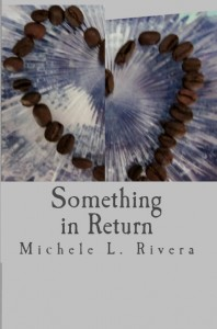somethinginreturn