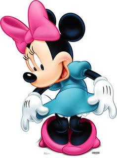 news-mice-top